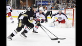 GAME 2 PHOTOS: Pens vs. Blue Jackets - (19/25)