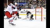 GAME 2 PHOTOS: Pens vs. Blue Jackets - (16/25)