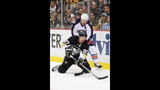 GAME 2 PHOTOS: Pens vs. Blue Jackets - (21/25)