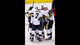 GAME 3 PHOTOS: Penguins 4, Blue Jackets 3 - (3/24)