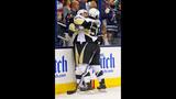 GAME 3 PHOTOS: Penguins 4, Blue Jackets 3 - (8/24)