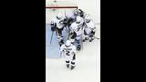 GAME 3 PHOTOS: Penguins 4, Blue Jackets 3 - (1/24)