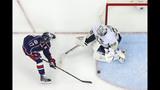 GAME 3 PHOTOS: Penguins 4, Blue Jackets 3 - (19/24)
