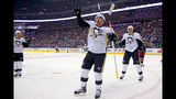 GAME PHOTOS: Penguins vs. Blue Jackets (Game 4) - (11/11)