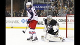GAME 5 PHOTOS: Penguins vs. Blue Jackets - (3/15)