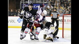 GAME 5 PHOTOS: Penguins vs. Blue Jackets - (2/15)