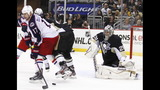 GAME 5 PHOTOS: Penguins vs. Blue Jackets - (5/15)