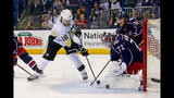 GAME PHOTOS: Penguins vs. Blue Jackets (Game 6) - (23/25)