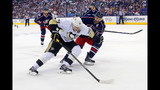 GAME PHOTOS: Penguins vs. Blue Jackets (Game 6) - (13/25)