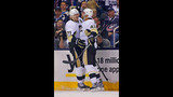 GAME PHOTOS: Penguins vs. Blue Jackets (Game 6) - (9/25)