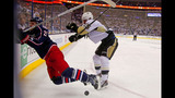 GAME PHOTOS: Penguins vs. Blue Jackets (Game 6) - (21/25)