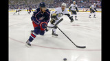 GAME PHOTOS: Penguins vs. Blue Jackets (Game 6) - (19/25)