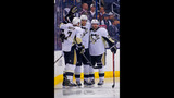 GAME PHOTOS: Penguins vs. Blue Jackets (Game 6) - (16/25)
