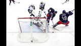 GAME PHOTOS: Penguins vs. Blue Jackets (Game 6) - (17/25)