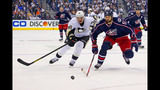 GAME PHOTOS: Penguins vs. Blue Jackets (Game 6) - (24/25)