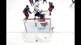 GAME PHOTOS: Penguins vs. Blue Jackets (Game 6) - (22/25)