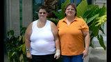 Cathy Arkus and Judy Rassias_5185576