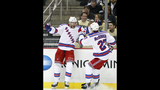 GAME PHOTOS: New York Rangers vs. Pittsburgh… - (2/21)