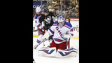 GAME PHOTOS: New York Rangers vs. Pittsburgh… - (19/21)