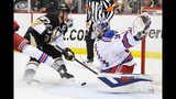 GAME PHOTOS: Penguins 3, Rangers 0 (Game 2) - (13/25)