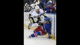 GAME PHOTOS: Penguins 2, Rangers 0 (Game 3) - (5/25)
