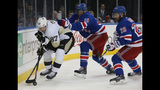 GAME PHOTOS: Penguins 2, Rangers 0 (Game 3) - (23/25)