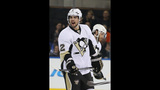 GAME PHOTOS: Penguins 2, Rangers 0 (Game 3) - (20/25)