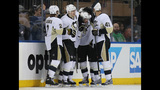 GAME PHOTOS: Penguins 2, Rangers 0 (Game 3) - (17/25)