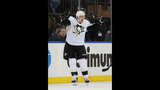 GAME PHOTOS: Penguins 2, Rangers 0 (Game 3) - (19/25)