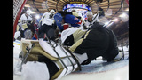 GAME PHOTOS: Penguins 2, Rangers 0 (Game 3) - (13/25)