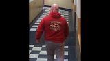 PHOTOS: Surveillance of man stealing women's… - (4/7)