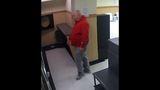 PHOTOS: Surveillance of man stealing women's… - (1/7)