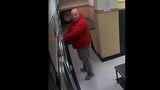 PHOTOS: Surveillance of man stealing women's… - (5/7)