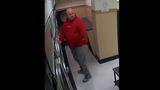 PHOTOS: Surveillance of man stealing women's… - (3/7)