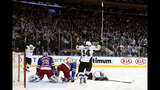 GAME PHOTOS: Penguins 4, Rangers 2 (Game 4) - (23/25)