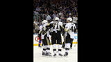 GAME PHOTOS: Penguins 4, Rangers 2 (Game 4) - (6/25)