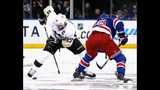 GAME PHOTOS: Penguins 4, Rangers 2 (Game 4) - (19/25)