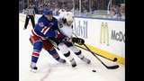 GAME PHOTOS: Penguins 4, Rangers 2 (Game 4) - (9/25)