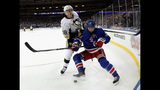 GAME PHOTOS: Penguins 4, Rangers 2 (Game 4) - (25/25)