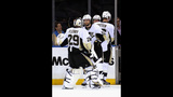 GAME PHOTOS: Penguins 4, Rangers 2 (Game 4) - (21/25)