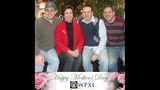Channel 11 anchors, reporters wish moms,… - (12/16)