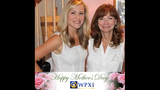 Channel 11 anchors, reporters wish moms,… - (10/16)