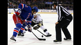 GAME PHOTOS: Penguins - Rangers (Game 6) - (9/25)