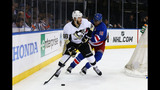 GAME PHOTOS: Penguins - Rangers (Game 6) - (3/25)