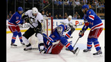 GAME PHOTOS: Penguins - Rangers (Game 6) - (19/25)