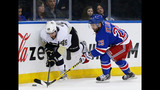 GAME PHOTOS: Penguins - Rangers (Game 6) - (13/25)