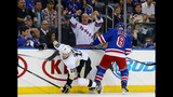 GAME PHOTOS: Penguins - Rangers (Game 6) - (23/25)