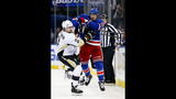 GAME PHOTOS: Penguins - Rangers (Game 6) - (20/25)