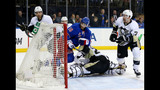 GAME PHOTOS: Penguins - Rangers (Game 6) - (24/25)