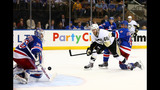 GAME PHOTOS: Penguins - Rangers (Game 6) - (8/25)